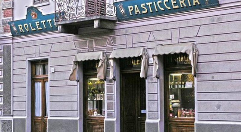 pasticceria-roletti